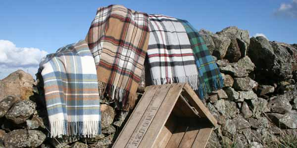 lambswool-tartan-throws.jpg