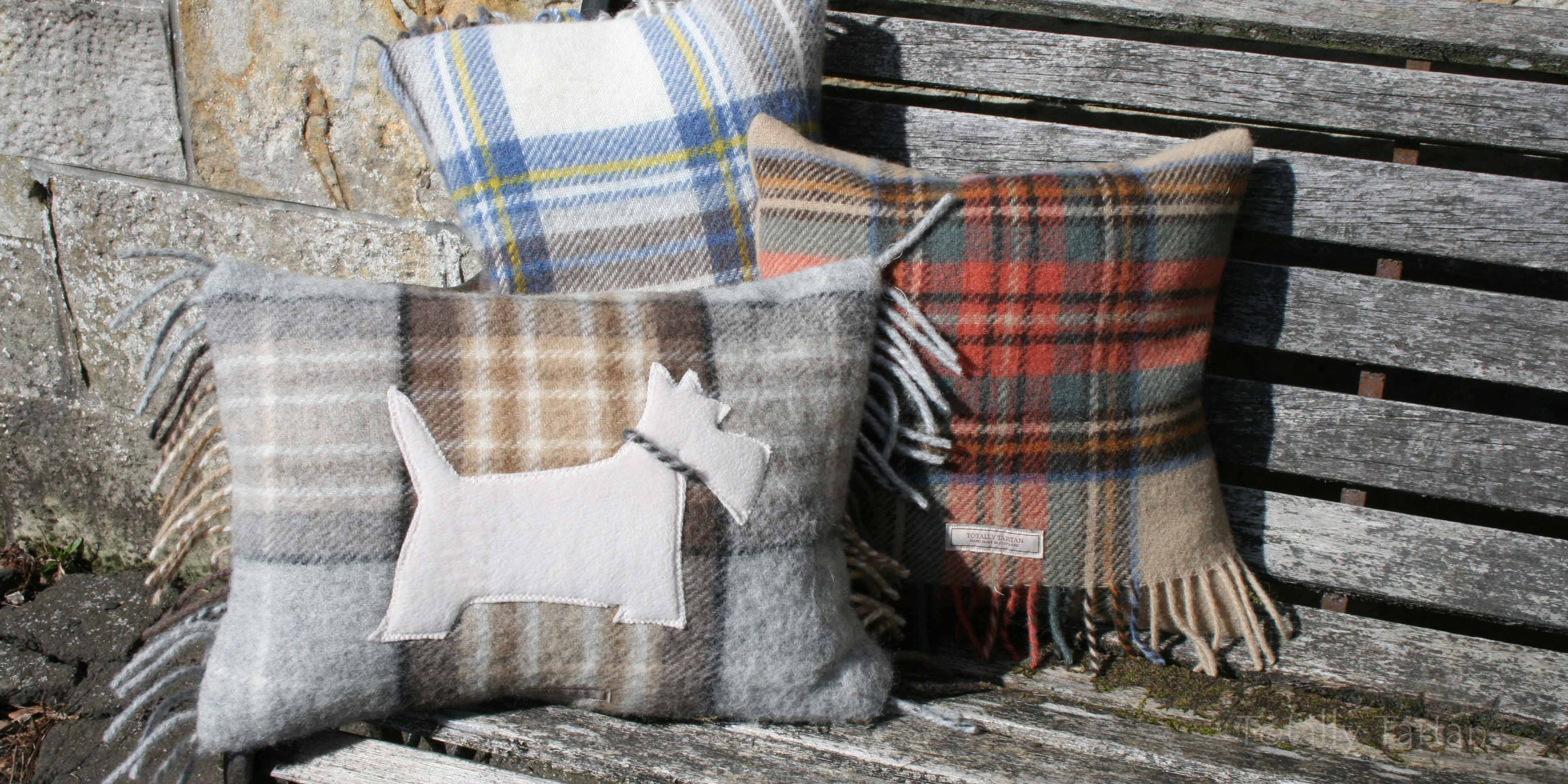 traditional-tartan-cushions.jpg