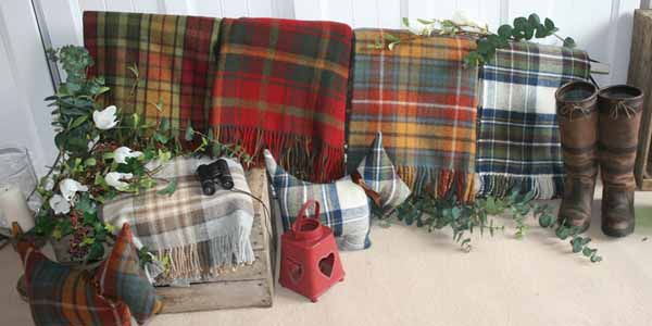 traditional-tartan-throws.jpg